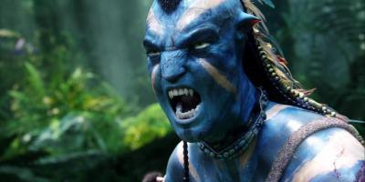 Avatar 2: James Cameron amenazó con despedir a guionistas por inventar historias nuevas