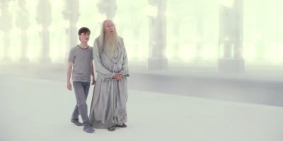 Harry Potter y la influencia del cristianismo en la obra de J.K. Rowling