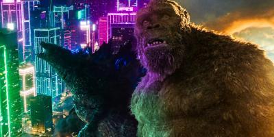 Godzilla vs. Kong: fans piden que continúe el MonsterVerse y el director de Kong: La Isla Calavera lo apoya
