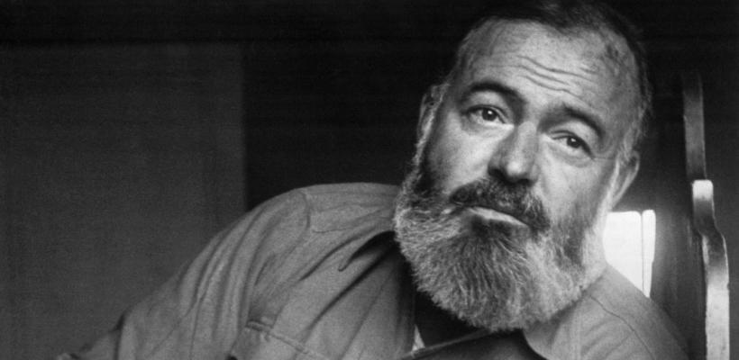 Hemingway ya tiene calificación de la critica