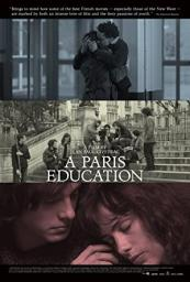 La Educación Parisina