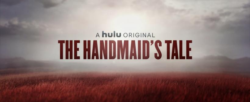 The Handmaids Tale, temporada 4 | Tráiler oficial subtitulado