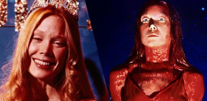Carrie: La verdadera y trágica historia que inspiró a Stephen King a escribir su clásico