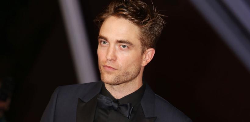 Por qué Robert Pattinson cree que los fans de Batman se ofenden de todo