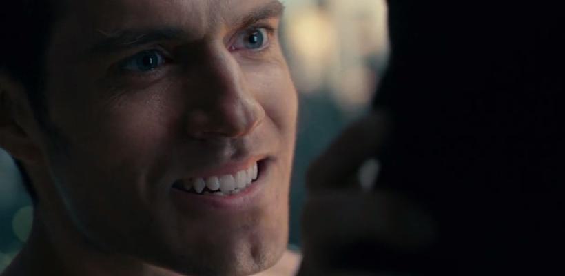 """Liga de la Justicia: Director de Fotografía se sintió devastado al ver la """"horrible"""" versión de Whedon"""