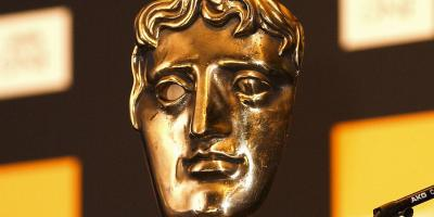BAFTA 2021: lista completa de ganadores – Parte 1