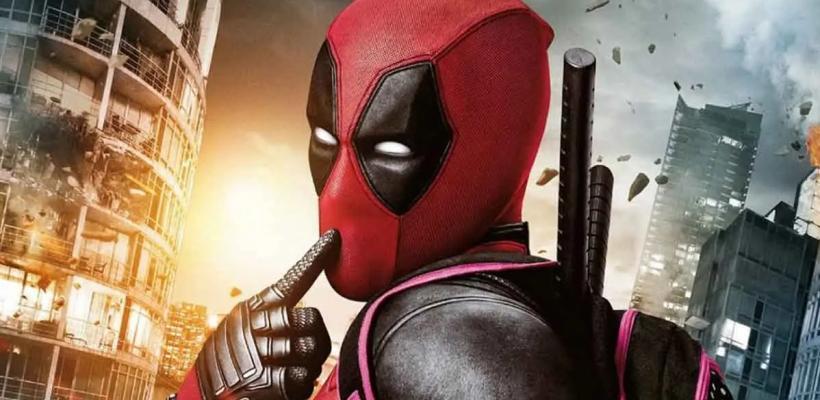 Deadpool 3: Ryan Reynolds quiere que su co-protagonista femenina reciba la misma paga que él