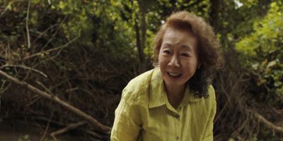 Minari: Youn Yuh-jung calificó a los británicos como 'gente muy esnob' durante los BAFTA