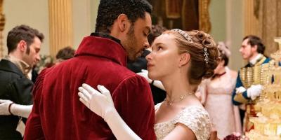Netflix confirma que Bridgerton tendrá tercera y cuarta temporada