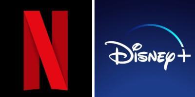 Morena añadiría impuesto del 7% por el consumo de Netflix, Disney Plus y más