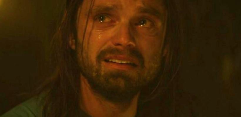 Sebastian Stan habla sobre la muerte de Bucky en el MCU