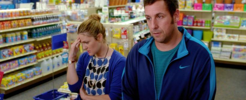 LUNA DE MIEL EN FAMILIA - Tráiler 2 Subtitulado HD - Oficial de Warner Bros. Pictures