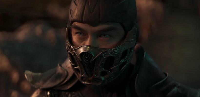 Mortal Kombat ya tiene calificación de la crítica