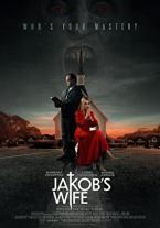 Jakobs Wife