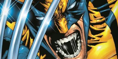 Marvel Studios estaría desarrollando serie antológica de Wolverine para Disney Plus