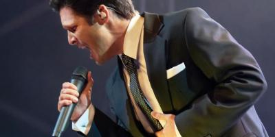Luis Miguel Temporada 2 ya tiene primeras críticas