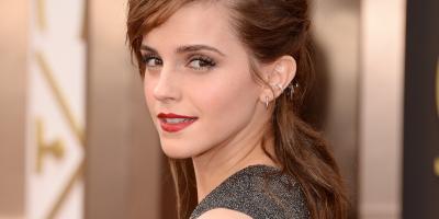 Emma Watson es tendencia porque los fans celebran su cumpleaños 31