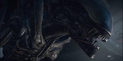 """Rumor: Disney planea volver """"amigables"""" a los xenomorfos en la franquicia de Alien"""