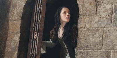 Kristen Stewart podría volver a interpretar a Blancanieves, pero ahora para Disney