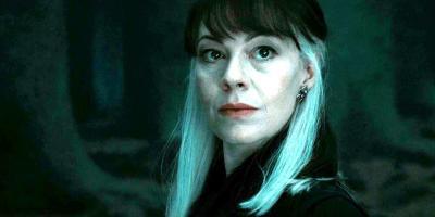 Helen McCrory, actriz de Harry Potter, pidió a su familia que fueran felices después de su fallecimiento
