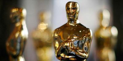 Óscar 2021: lista completa de ganadores