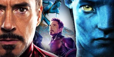James Cameron quiere que Marvel vuelva a recaudar miles de millones de dólares en taquilla