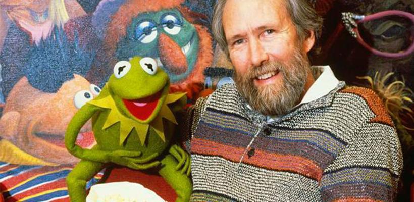 Disney va a hacer una biopic sobre Jim Henson, el creador de Los Muppets