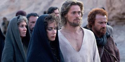 Martin Scorsese y Paul Schrader harán serie sobre los orígenes del cristianismo
