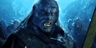 El Señor de los Anillos: Actor culpa a la guionista Phillippa Boyens de un meme viral