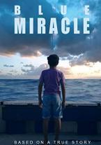 Milagro azul