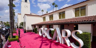El rating de los Óscar 2021 fue la más baja de toda su historia