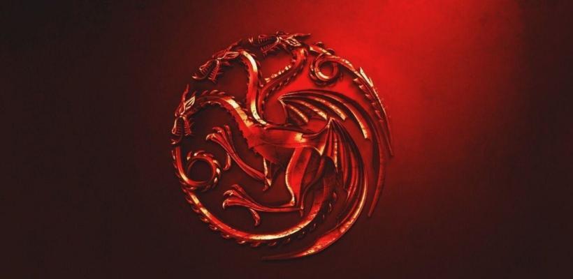 House of the Dragon: revelan a los personajes y anuncian inicio de producción