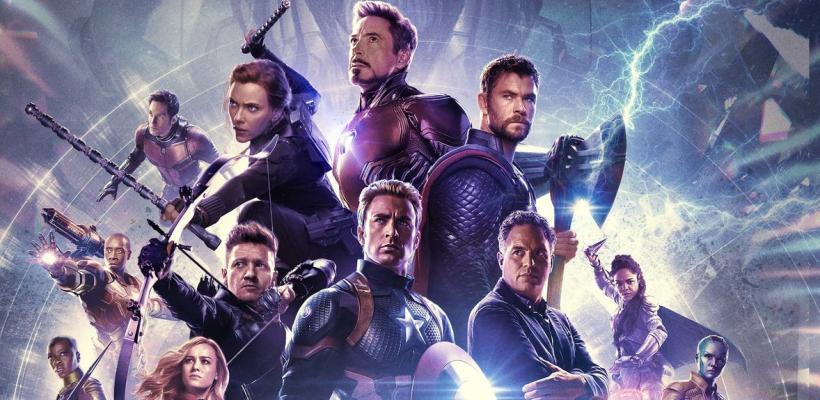 Fans de Marvel Studios celebran el segundo aniversario de Avengers: Endgame