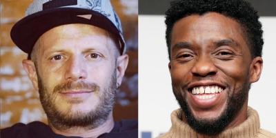 Facundo se burla de Chadwick Boseman y dice que el Óscar a Mejor Actor se lo hubieran dado por incluyentismo
