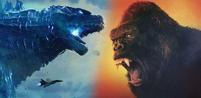 Son of Kong sería la nueva cinta del MonsterVerse, Adam Wingard está en conversaciones para dirigirla