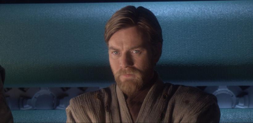 Star Wars: Ewan McGregor critica las precuelas por el exceso de pantalla azul y por los diálogos