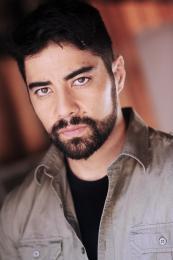 Noshir Dalal