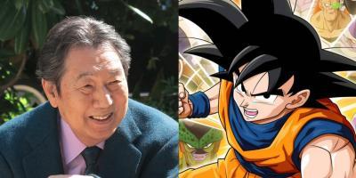 Shunsuke Kikuchi, compositor de Dragon Ball y Dragon Ball Z, fallece a los 89 años