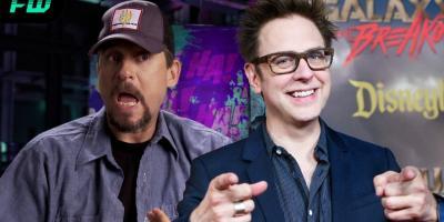 James Gunn no quiere que The Suicide Squad contraste con el filme de David Ayer, sino honrar a los cómics