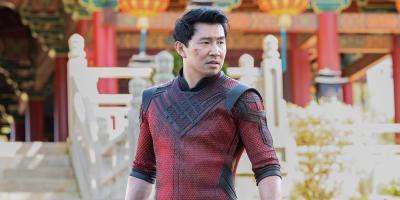 Actor de Shang-Chi responde a las críticas chinas que recibió el tráiler de su película
