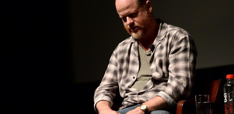 Joss Whedon o los peligros de los hombres que fingen ser feministas