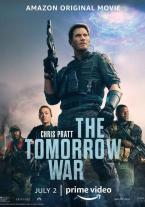 The Tomorrow War