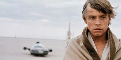 Star Wars: La mano cortada de Luke Skywalker habría sido utilizada para crear a Snoke