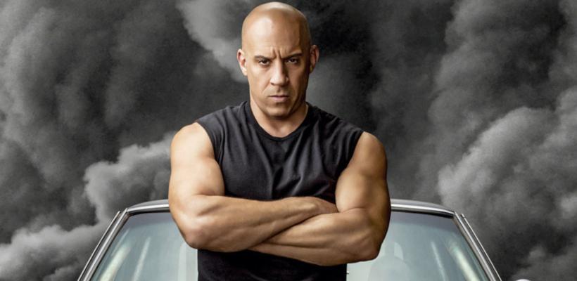 Fast & Furious 9 mostrará el origen de Dominic Toretto