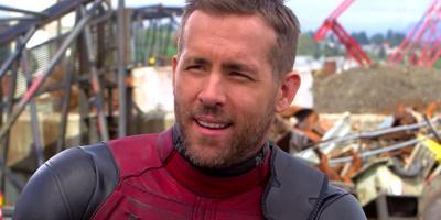 Ryan Reynolds estaría presionando a Marvel para que Deadpool sea bisexual