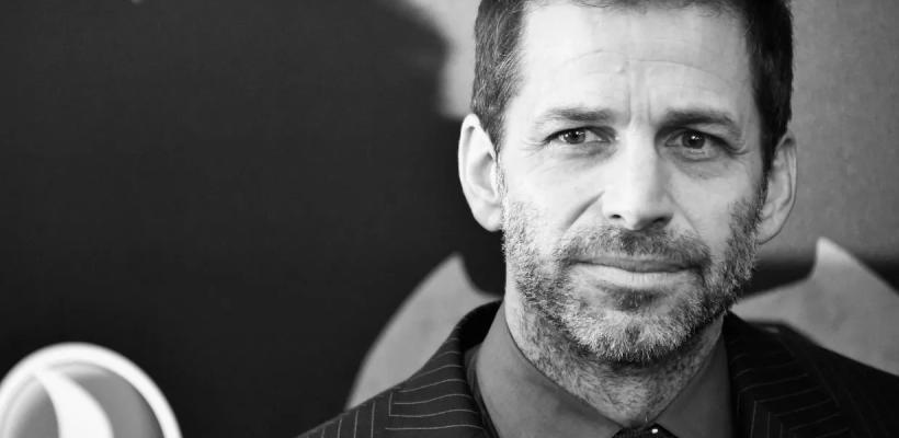 Zack Snyder temía que Warner Bros. lo demandara por apoyar a la campaña #ReleaseTheSnyderCut