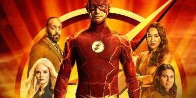 The Flash: dos miembros importantes del reparto dejarán la serie
