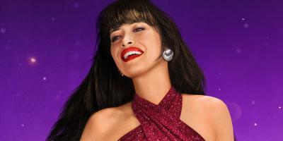 Selena: La serie, temporada 2   Top de críticas, reseñas y calificaciones