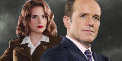 Agents of SHIELD y las series anteriores de Marvel no son canon, habría confirmado Disney Plus