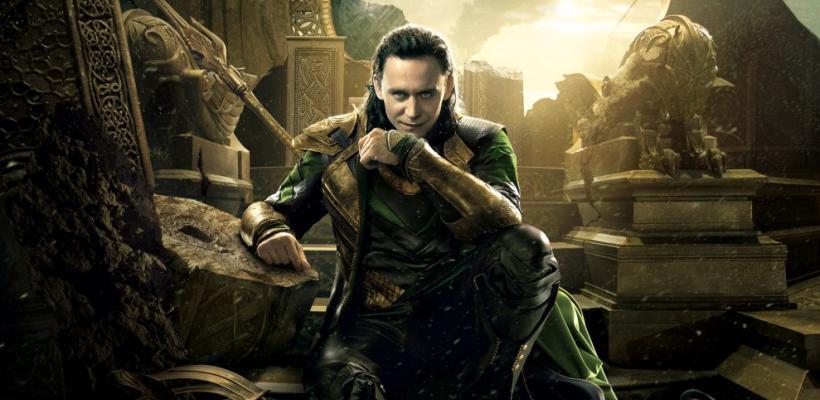 Loki adelanta su fecha de estreno